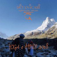 Corsi Autunno 2018 - Devanagari - Centro Yoga Aosta