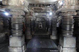 Travel Karnataka - Devanagari - Centro Yoga Aosta