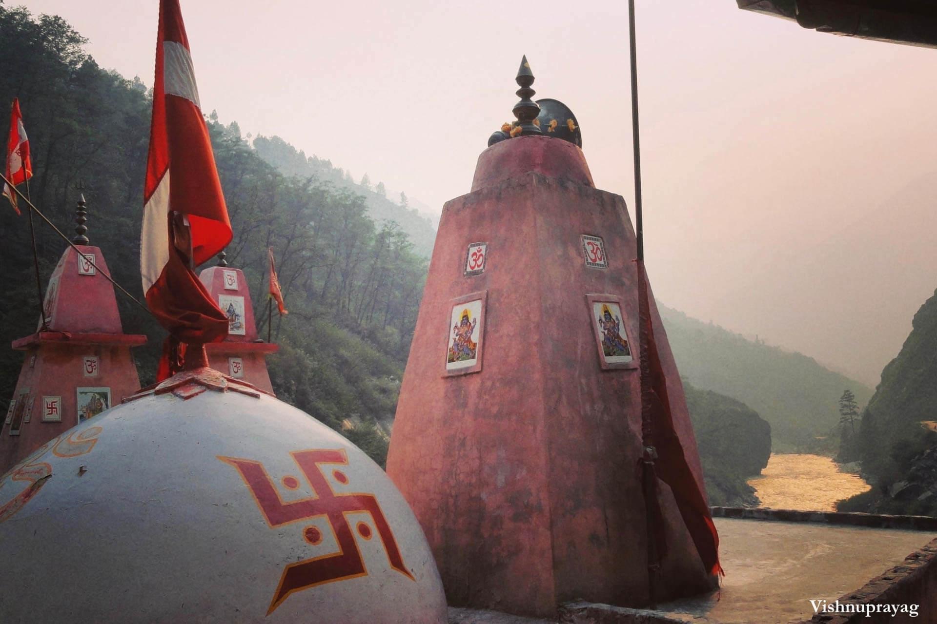 Esplorare indiane - Devanagari - Centro Yoga Aosta