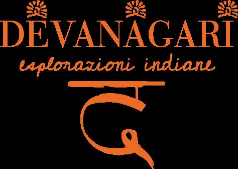 Devanagari - Centro Yoga Aosta