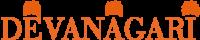 Logo Devanagari - Centro Yoga Aosta